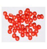FIMO fruit - paradajka