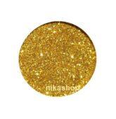 glitre zlaté 2