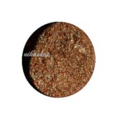 Pigment perleťový - cadilac