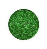 glitre zelené 4