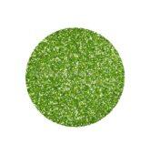 glitre zelené grass 2