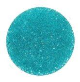 perličky - malé modré light clear