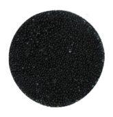 perličky - malé čierne