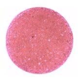 perličky - malé ružové clear