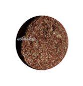 Pigment perleťový - medeno čokoladový