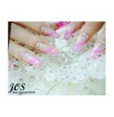 AKCIA : Plagát Jos nail art - 1 stredný