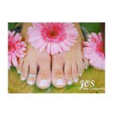 Plagát Jos nail art - 4 malý