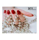 Plagát Jos nail art - 7 malý