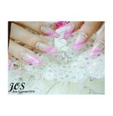 AKCIA : Plagát Jos nail art - 1 malý