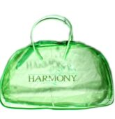 Harmony Bag