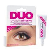 ARDELL DUO Eyelash Adhesive Dark 7g