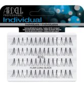 ARDELL trsy Individual LONG