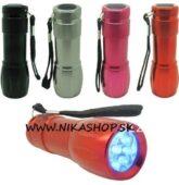 MINI Nail UV Lamp-7814