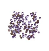 Kamienky fialové sv okrúhle-8881