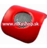 Odsávačka Nail dust collector-8521