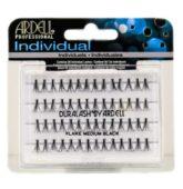 ARDELL trsy Individuals MEDIUM -8533