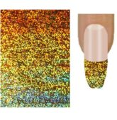 Folia - GOLD Bullet mid-9194