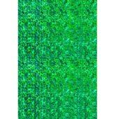 Folia - GREEN mix-9215